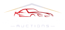 Garage Dream Auctions Logo